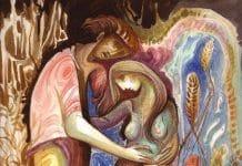 Deux expositions à Paris du célèbre iconographe Georges Kordis