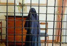 On ignore le sort des moniales du couvent orthodoxe Sainte-Catherine, dans le Nord de l'Irak