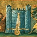 Saint apôtre Philippe
