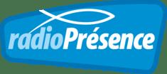 Radio 'Sur les sentiers de l'orthodoxie'– Jean-François Colosimo : «Le père Alexandre Schmemann, figure du XXe siècle»