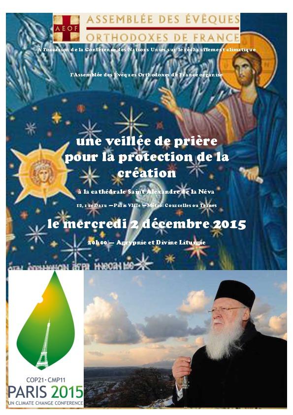 Annonce_COP21-ConvertImage