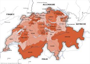 Carte_suisse2