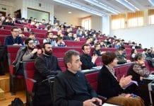«Roumanie, entre orthodoxes et catholiques»
