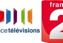 Télévision: L'émission de télévision Orthodoxie, sur France2, du dimanche 27 décembre