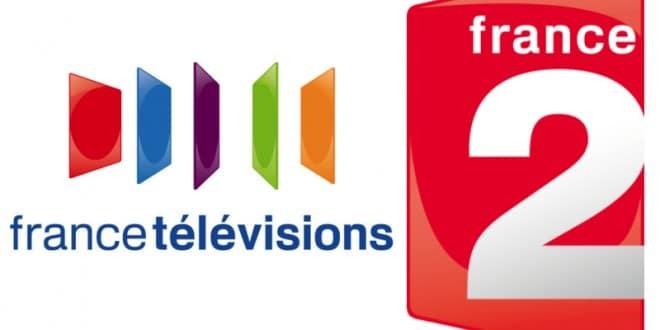 Télévision: revoir l'émission «Orthodoxie» sur France 2 – Noël 2017