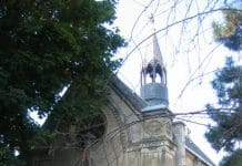 Les «Feuillets Saint-Jean» n°60 (décembre 2015)