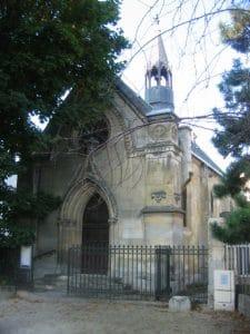 chapelle_Marbeau
