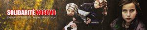 Noël avec les chrétiens du Kosovo-Métochie