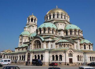 L'Église orthodoxe de Bulgarie s'est adressée au président ukrainien Porochenko pour lui demander de protéger l'Église orthodoxe canonique d'Ukraine