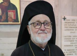 Mgr Jean - Orthodoxie.com
