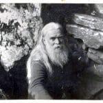 La commission pour la canonisation de l'archevêque Séraphim (Sobolev) a commencé ses travaux à Sofia