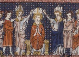 saint Hilaire - orthodoxie.com