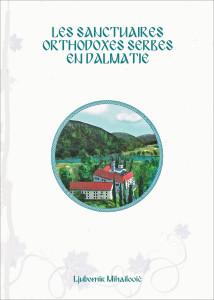 Sanctuaires de Dalmatie
