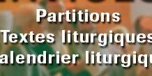 Un nouveau site internet: Services liturgiques orthodoxes