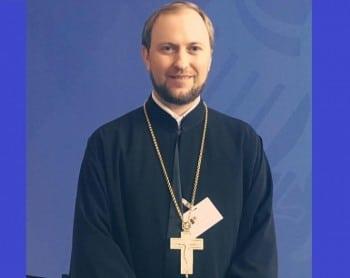 L'higoumène Daniel (Irbits), supérieur du monastère Saint-Georges, à 100 km de Berlin, a adressé une lettre au ministre allemand Peter Altmeier pour demander la protection des chrétiens dans les camps de réfugiés en Allemagne