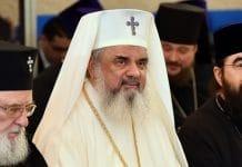 Le patriarche Daniel: «Le futur Concile panorthodoxe représente un événement historique important pour le développement pratique de la synodalité au niveau panorthodoxe»