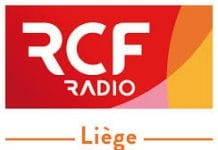 RCF-Liège : interview de l'archevêque Job