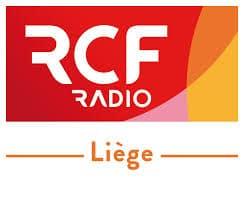 L'émission «Une foi pour toutes «consacrée à la rentrée à l'Institut Saint-Serge