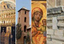 """Vidéo de l'émission de télévision """"L'orthodoxie, ici et maintenant"""" (KTO) du 16 février"""