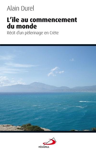 """Podcast audio: """"Orthodoxie"""" (France-Culture), «L'île au commencement du monde»"""
