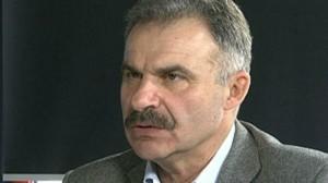Victor-Yelenskyy-député-et-président-de-lAssociation-ukrainienne-pour-la-liberté-religieuse-Photo-risu.org_.ua_-800x450