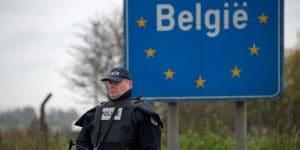 Attentats Belgique – Communiqué des évêques orthodoxes de France