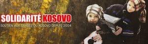 Solidarité Kosovo rénove douze écoles chrétiennes à hauteur de 225.000 euros