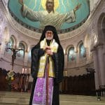 Mgr Jean - Orthodoxie.com