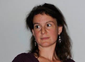 «Olga Lossky, l'orthodoxie en héritage»