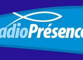 Radio Présence : «Sur les sentiers des Pères»