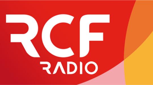 RCF – « Ascètes au milieu du monde » par le hiéromoine Euthyme