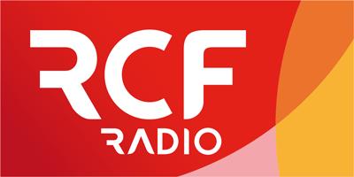 RCF : « Faire Église après la Covid »