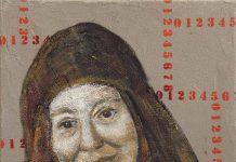 «Juste et sainte Mère Marie Skobtsova, mémoire vivante d'une rue de Paris» par le père Alexandre Winogradsky Frenkel