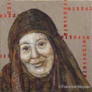 16.04.03.-MAT-MARIA-PAR-FRANCINE-MAYRAN