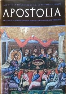Apostolia97