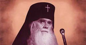 Etats-Unis: une journée dédiée à la mémoire de l'archevêque Averky (Taushev) pour le 40ème anniversaire de son trépas