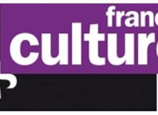 """Podcast de l'émission de radio """"Orthodoxie"""" (France-Culture) du dimanche 3 avril : """"La vie liturgique, 1ère partie"""", avec Jean-Claude Larchet"""