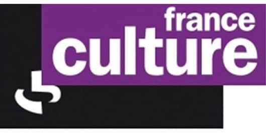 France Culture – » Les Lettres d'Isidore de Péluse » avec Jean-Claude Larchet