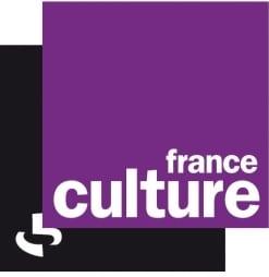 «Orthodoxie» (France-Culture): «Pâques 2016»