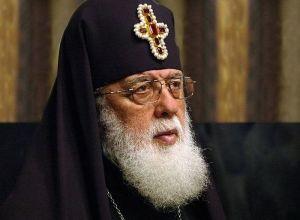 Le Patriarcat de Géorgie maintient son refus de participer au Concile