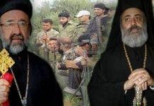 Un métropolite du Patriarcat d'Antioche demande l'aide de la Russie pour retrouver les deux hiérarques enlevés en Syrie en 2013