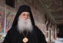 Communiqué de presse du métropolite de Glyphada Paul (Église orthodoxe de Grèce) demandant le report de la visite du pape François sur l'île de Lesbos