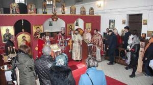 orthodoxes-caen.leveque-metropolite-pour-les-10-ans-de-la-paroisse_0