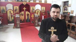 religions-caen.la-paroisse-orthodoxe-roumaine-fete-ses-dix-ans