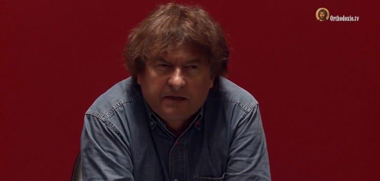 """Vidéo de la conférence de Bertrand Vergely : """"L'ascèse"""" – lundi 21 mars"""