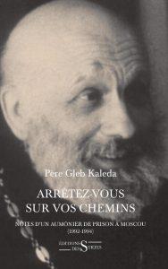 C_Kaleda_Arretez-vous
