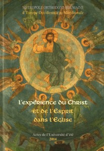 Experience_du_Christ