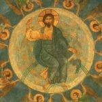 Vient de paraître: Métropole orthodoxe roumaine d'Europe occidentale et méridionale, «L'expérience du Christ et de l'Esprit dans l'Église. Actes de l'université d'été 2014»