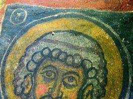 Une ancienne église chrétienne souterraine, datée du Ve siècle, découverte en Turquie