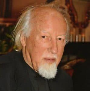 Message du patriarche Daniel de Roumanie pour les funérailles du père Ignace Peckstadt